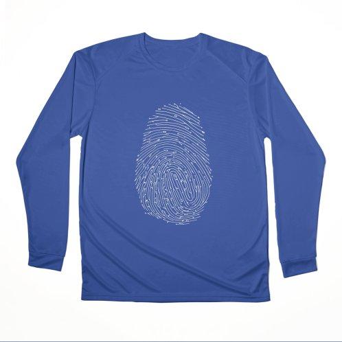 image for Fingerprintree