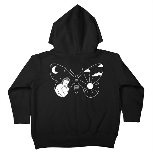 image for Butterfly