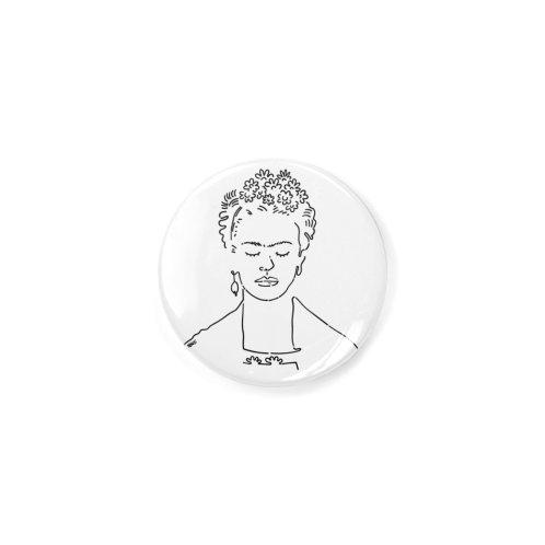 image for Frida
