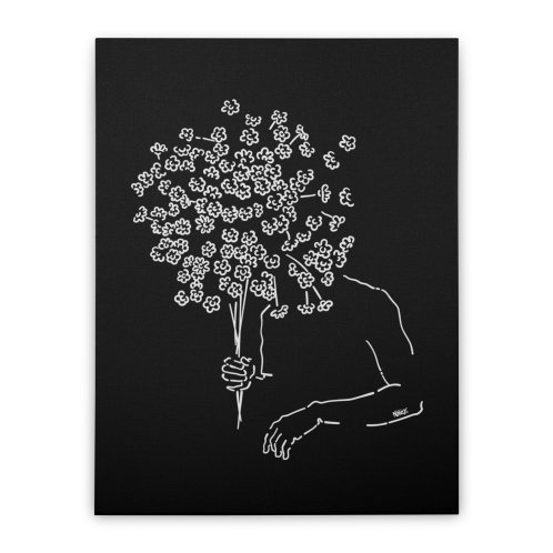 image for Me flowers