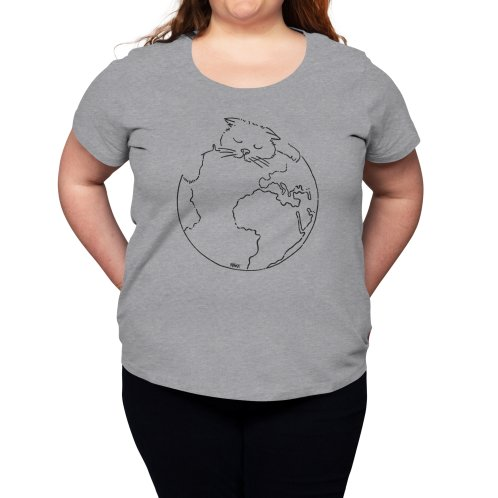 image for Cat planet