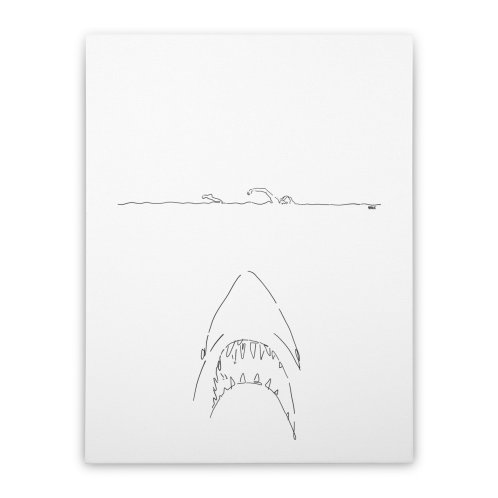 image for Jaws