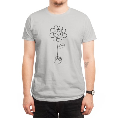 image for Give Me flowers