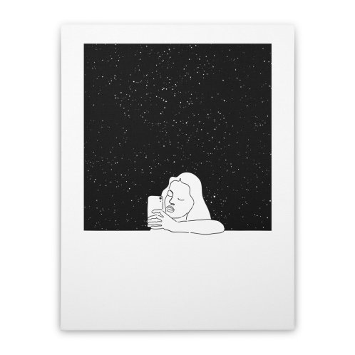 image for My space
