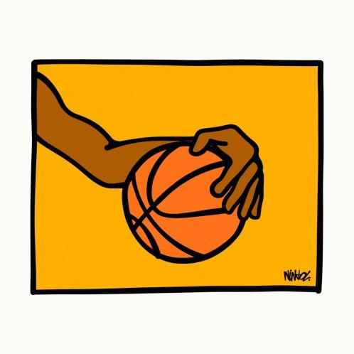 Design for Basketball