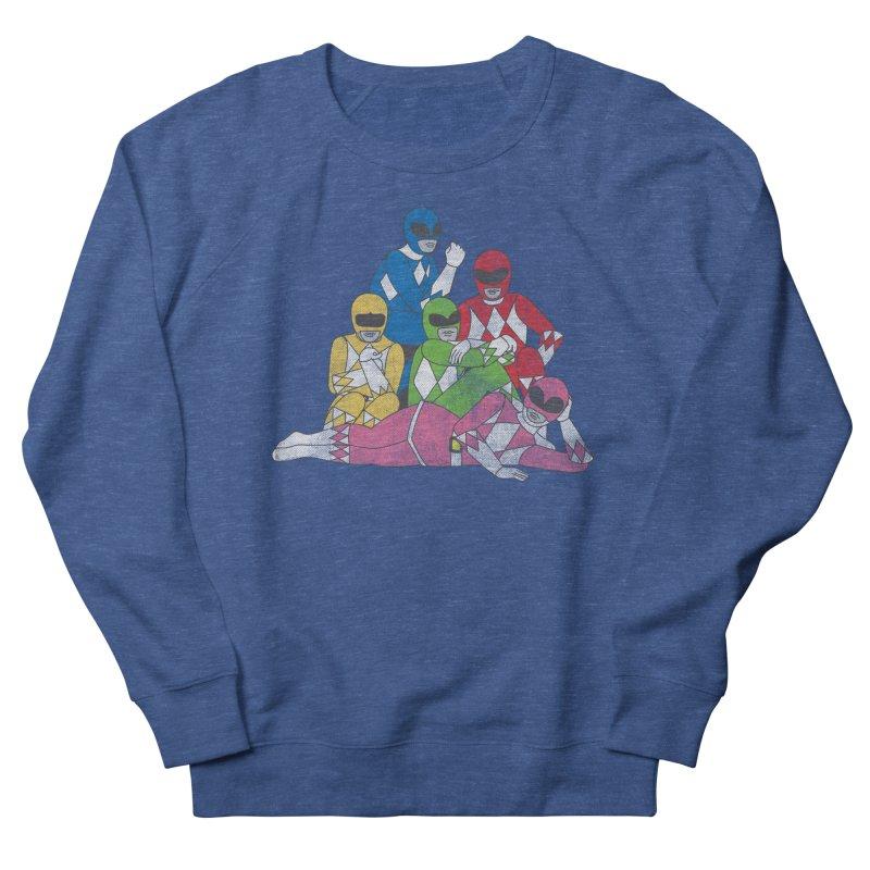 Sincerely Yours, Women's Sweatshirt by ninobenito's Artist Shop
