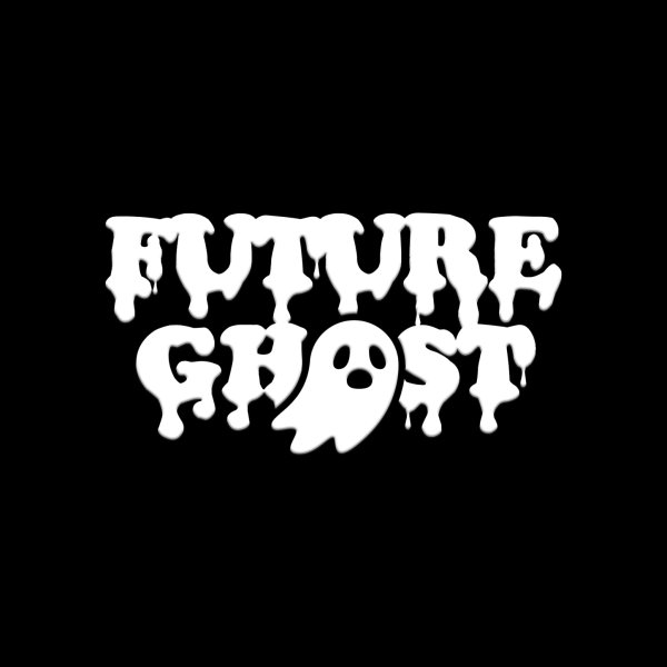 Design for Future Ghost