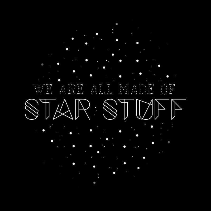 Star stuff by ninthstreetdesign's Artist Shop