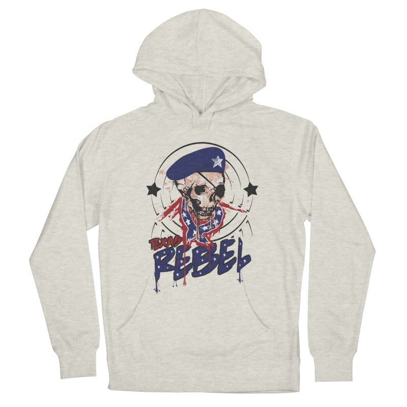 Texas Rebel   by nirmata's Shop