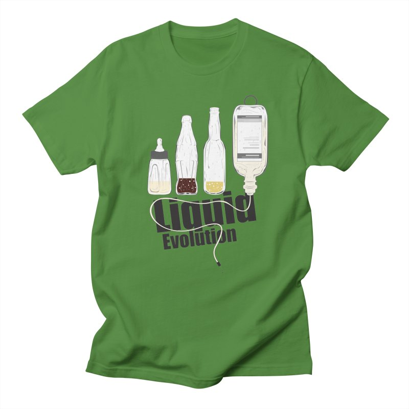 Liquid Evolution   by nirmata's Shop