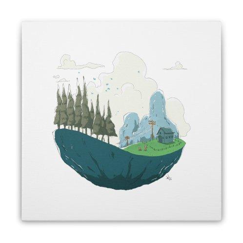 Design for Sky Land