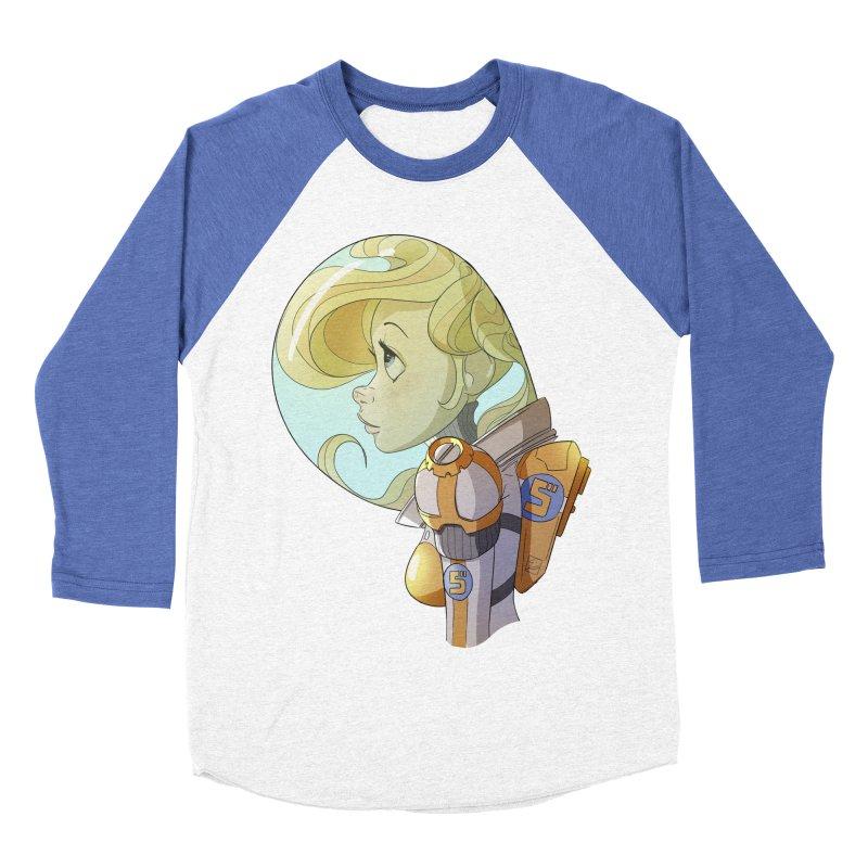 Spacegirl   by noaheisenman's Shop