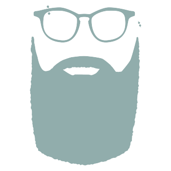 noeljesse Logo