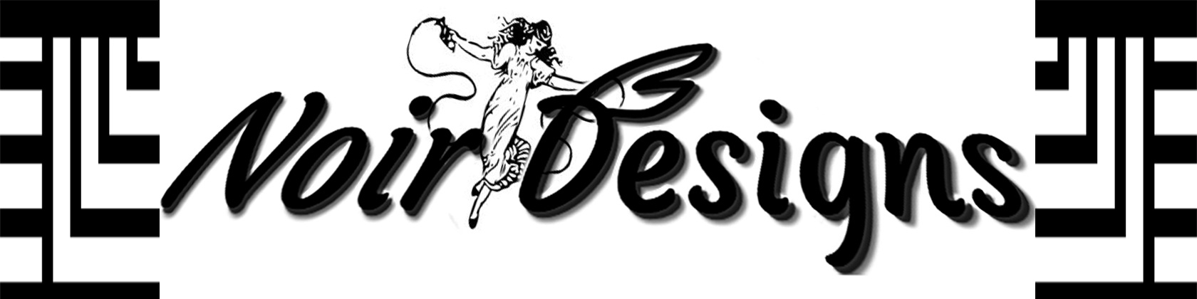 noirdesigns Cover