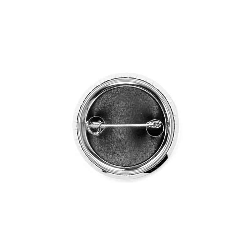 Big Easy Rider Accessories Button by NOLA 'Nacular's Shop