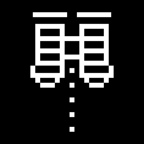 Design for 8 bit army