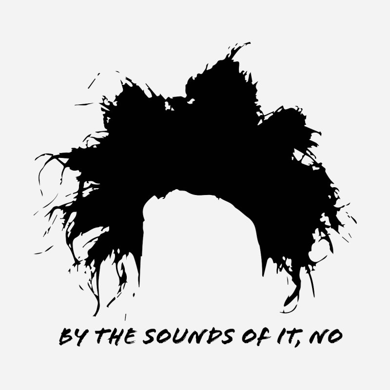 by the sounds of it Kids Baby T-Shirt by NOLA 'Nacular's Shop