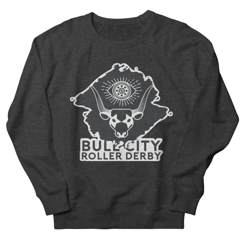 BCRD Remix! Women's Sweatshirt by nonnahsonic's Artist Shop