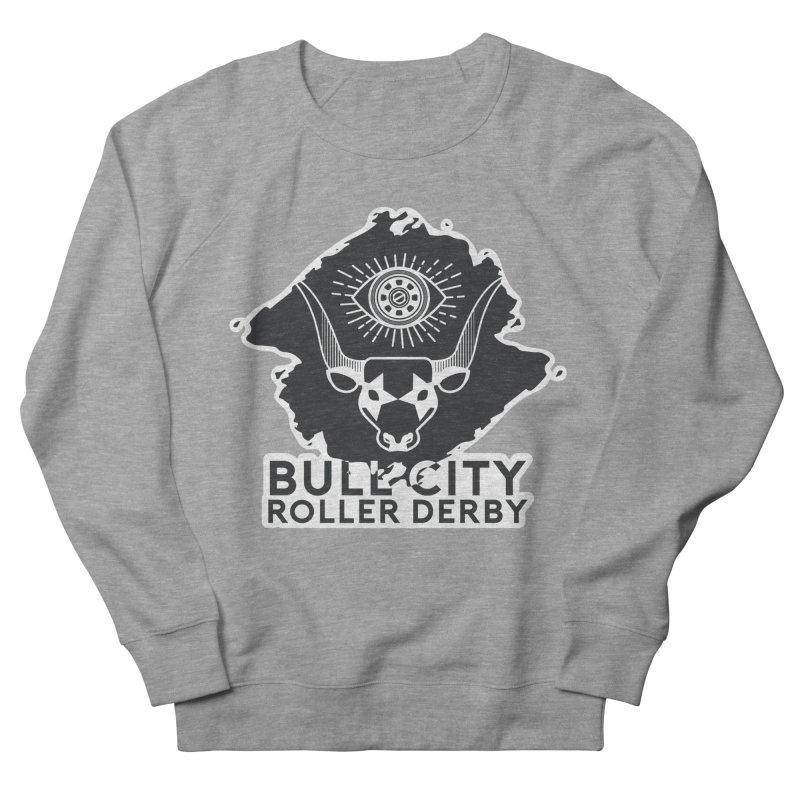 BCRD Remix! Men's Sweatshirt by nonnahsonic's Artist Shop