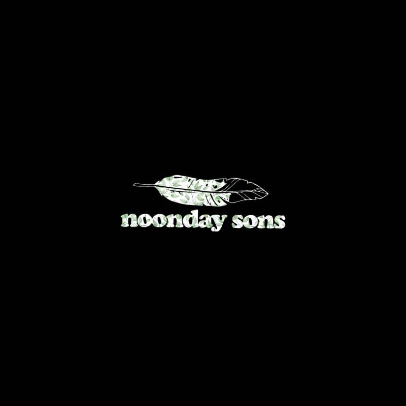 Noonday Sons Earth Men's T-Shirt by Noonday Sons