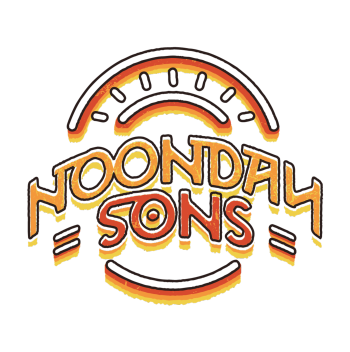 Noonday Sons Logo
