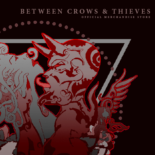 Between-Crows-And-Thieves