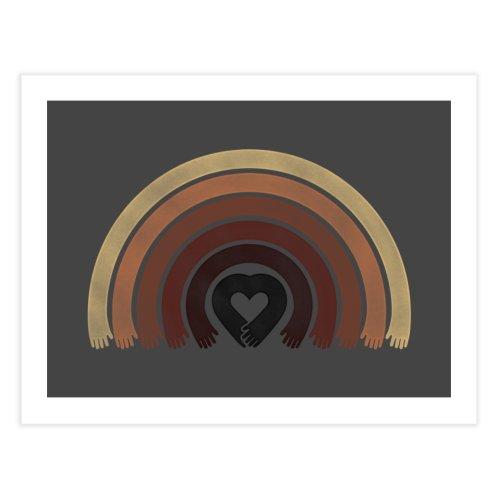 image for Love All Black Lives