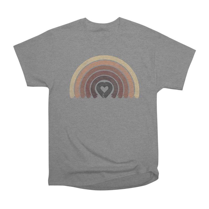 Love All Black Lives Women's T-Shirt by normanduenas's Artist Shop