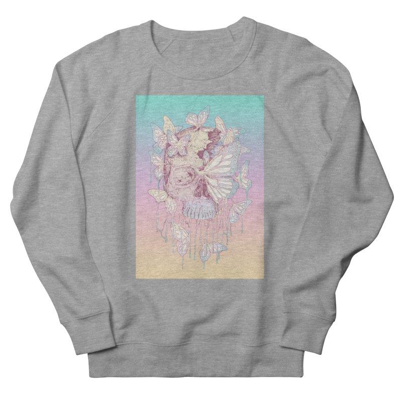 Becoming Women's Sweatshirt by normanduenas's Artist Shop