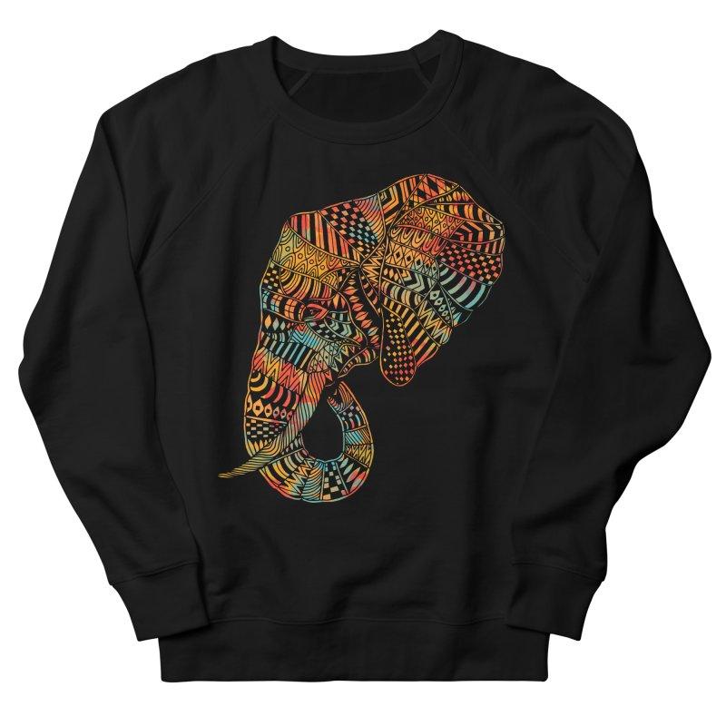 Majestic Women's Sweatshirt by normanduenas's Artist Shop