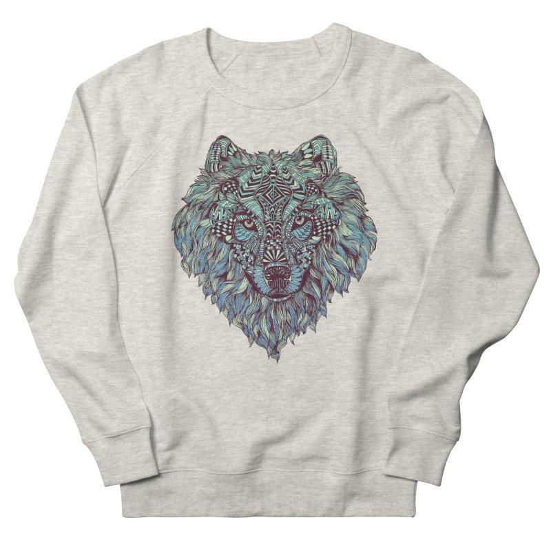 Lone Women's Sweatshirt by normanduenas's Artist Shop
