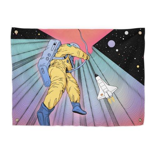 image for Ascension