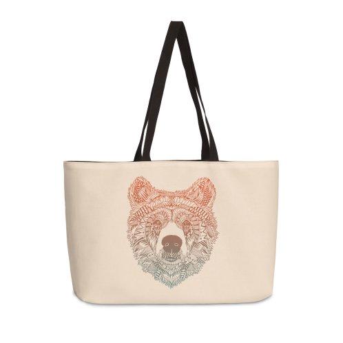 image for Bear (Savage)