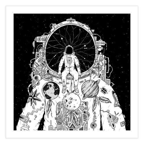 image for The Dreamer