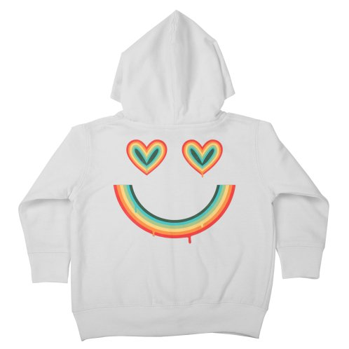 image for Happy Rainbow