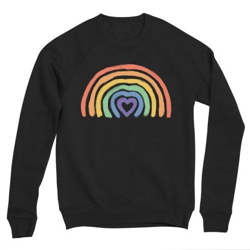 image for Rainbow Heart