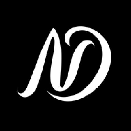 Logo for normanduenas's Artist Shop