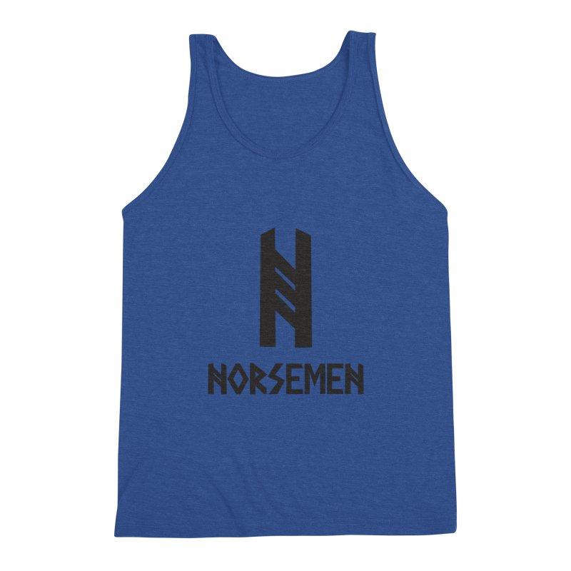 Men's None by Official Norsemen Shop