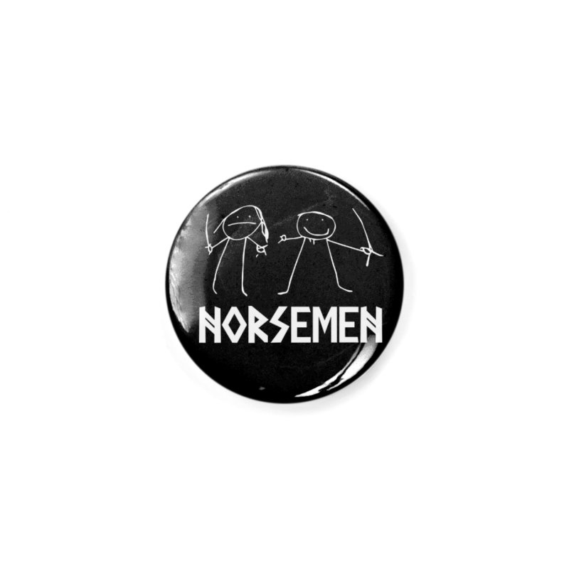 Accessories None by Official Norsemen Shop