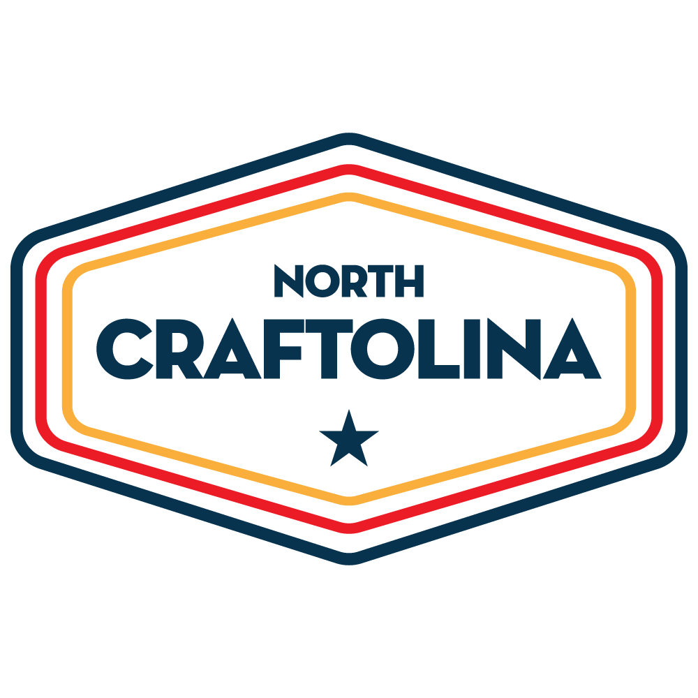 North Craftolina Logo