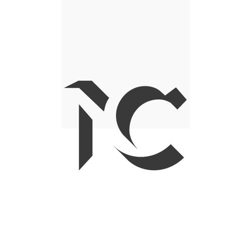 notacreative's Artist Shop Logo