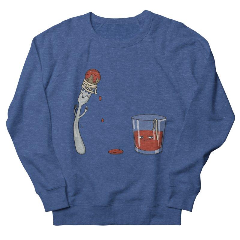 Food Buddies Women's Sweatshirt by notblinking's Artist Shop