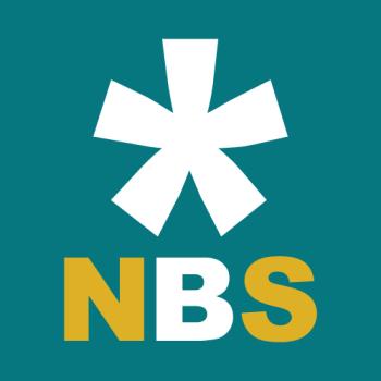 NOTBlowingSmoke's Shop Logo
