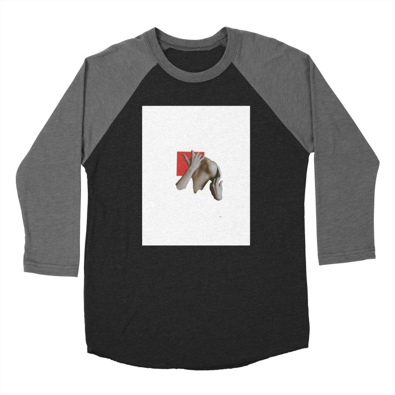 Undress Women's Longsleeve T-Shirt by notes and pictures's Artist Shop