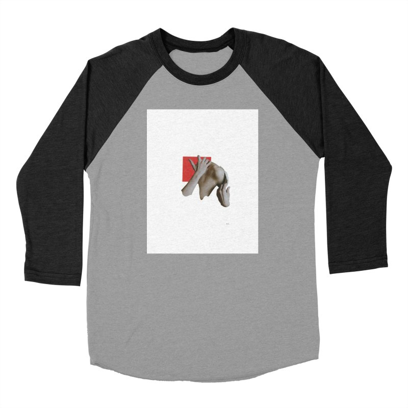 Undress Men's Longsleeve T-Shirt by notes and pictures's Artist Shop