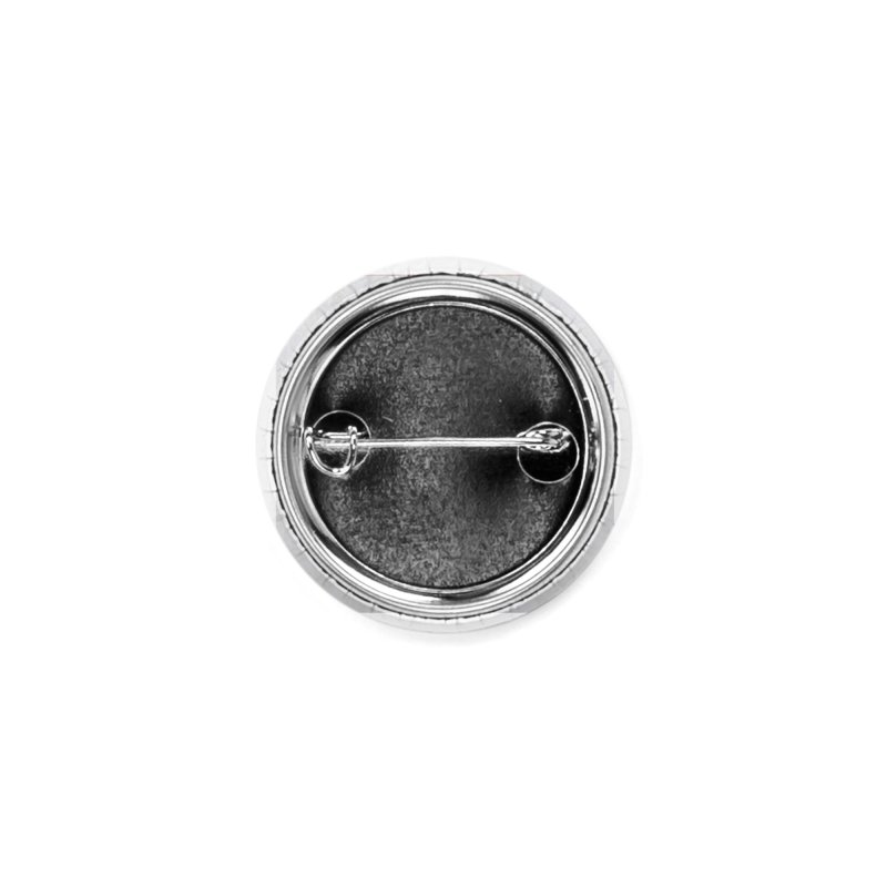 Women in Writing Accessories Button by The Nothing Canada Souvenir Shop