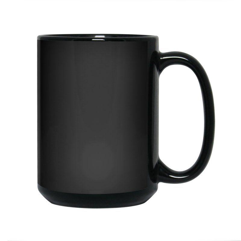 No Treble Swag Accessories Mug by No Treble Shop