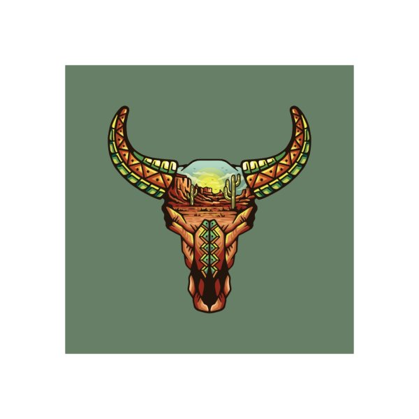 image for BULL OUTDOORS