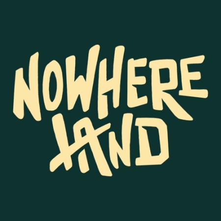 Logo for Nowhere Land