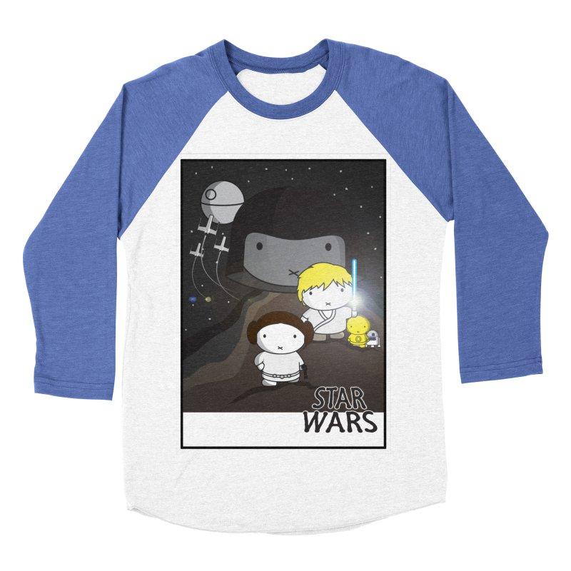 Mini Wars Ep IV   by nrdshirt's Shop